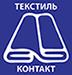 Текстиль-Контакт-Львів